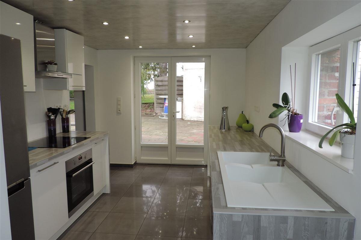 Image 4 : Maison à 7950 CHIÈVRES (Belgique) - Prix 140.000 €