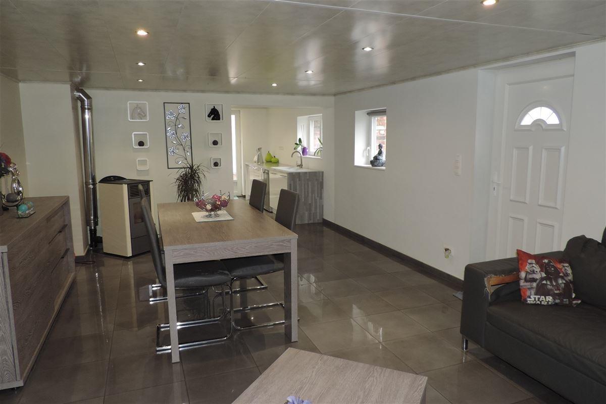 Image 8 : Maison à 7950 CHIÈVRES (Belgique) - Prix 140.000 €
