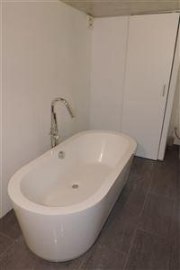 Image 9 : Maison à 7950 CHIÈVRES (Belgique) - Prix 140.000 €