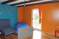 Image 11 : Maison à 7950 CHIÈVRES (Belgique) - Prix 140.000 €