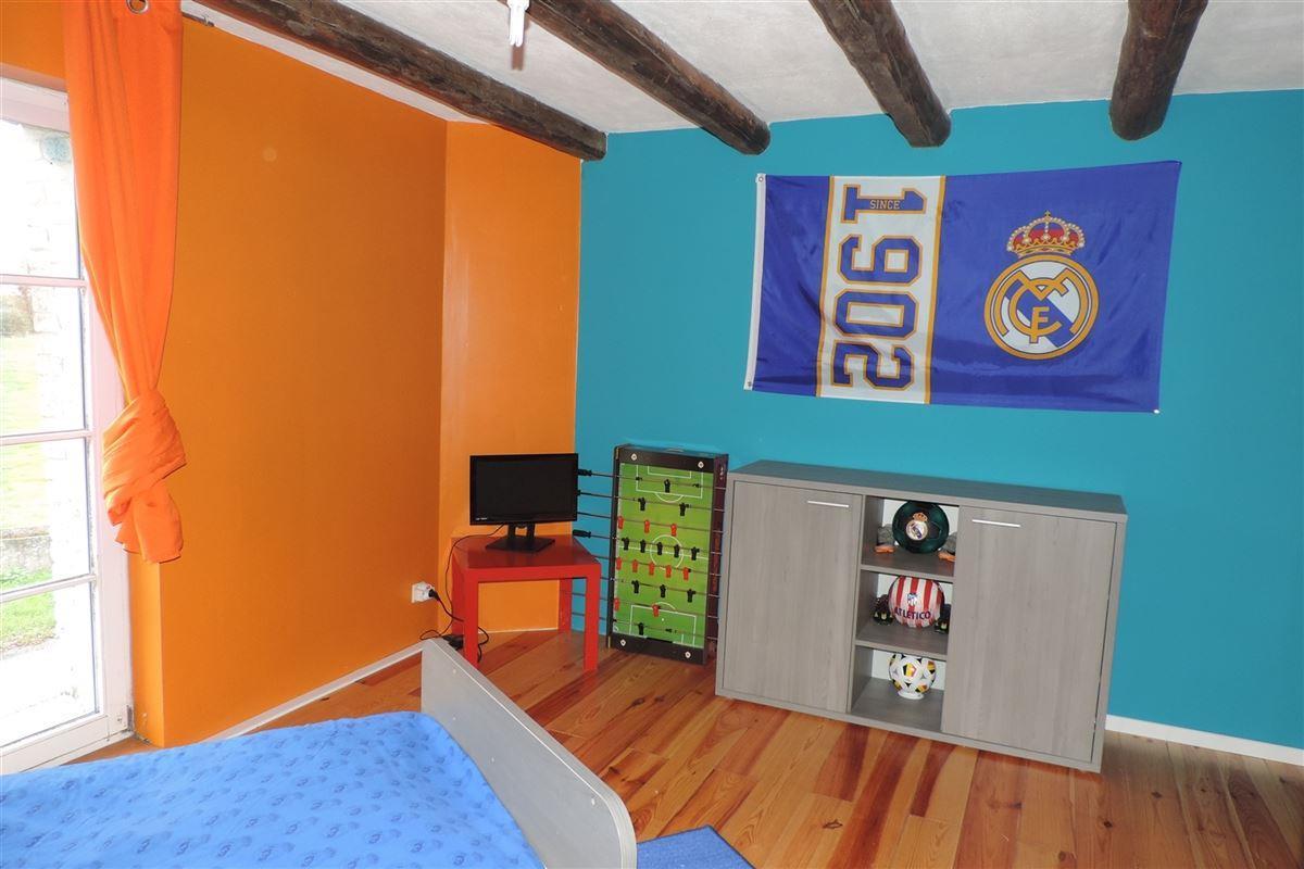 Image 12 : Maison à 7950 CHIÈVRES (Belgique) - Prix 140.000 €