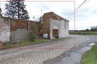 Image 13 : Maison à 7950 CHIÈVRES (Belgique) - Prix 140.000 €