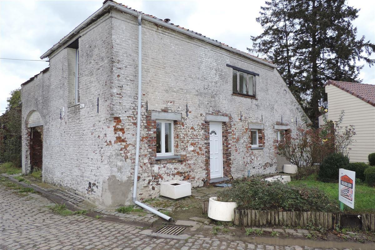 Image 15 : Maison à 7950 CHIÈVRES (Belgique) - Prix 140.000 €