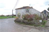 Image 16 : Maison à 7950 CHIÈVRES (Belgique) - Prix 140.000 €