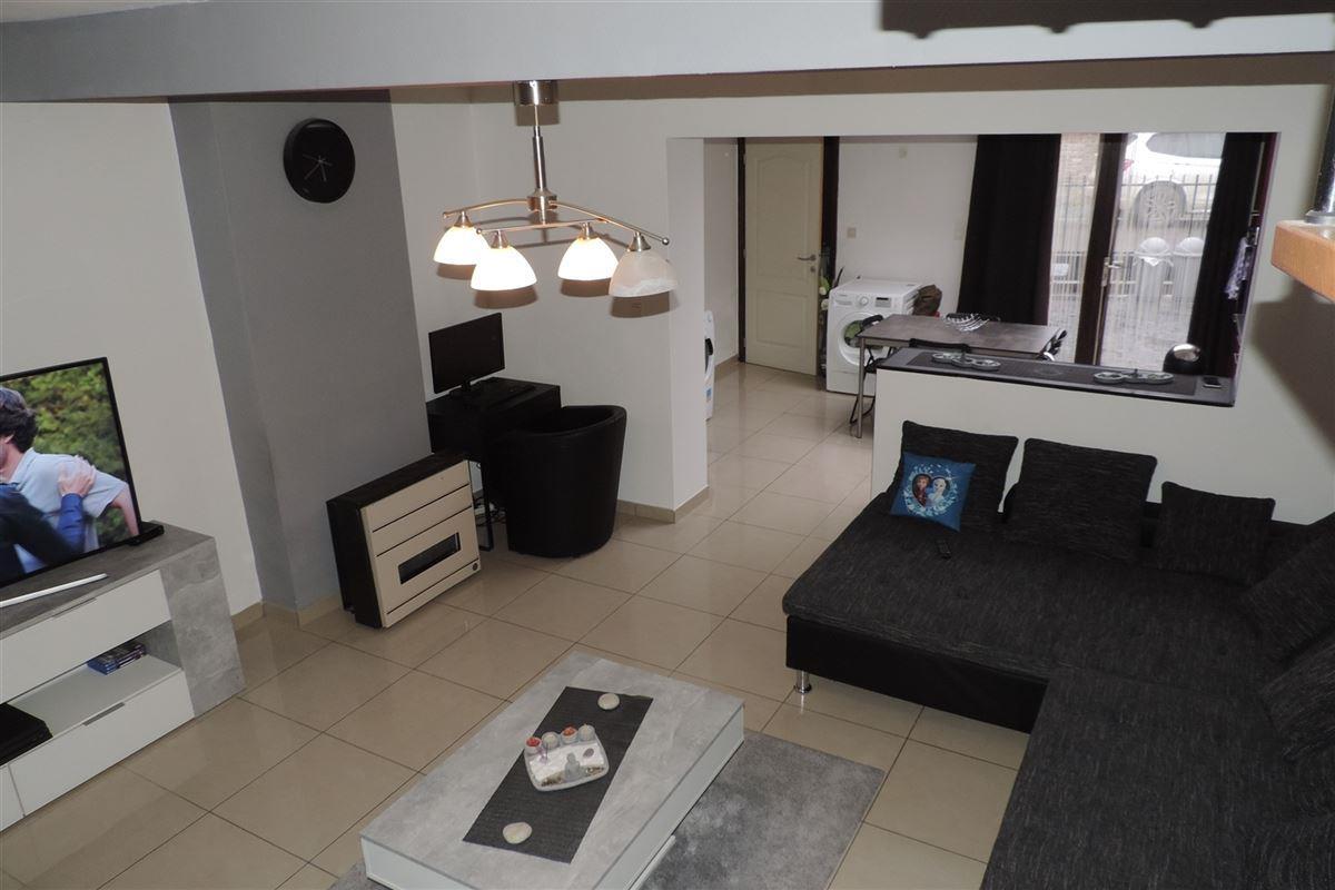 Image 4 : Maison à 7000 MONS (Belgique) - Prix 110.000 €