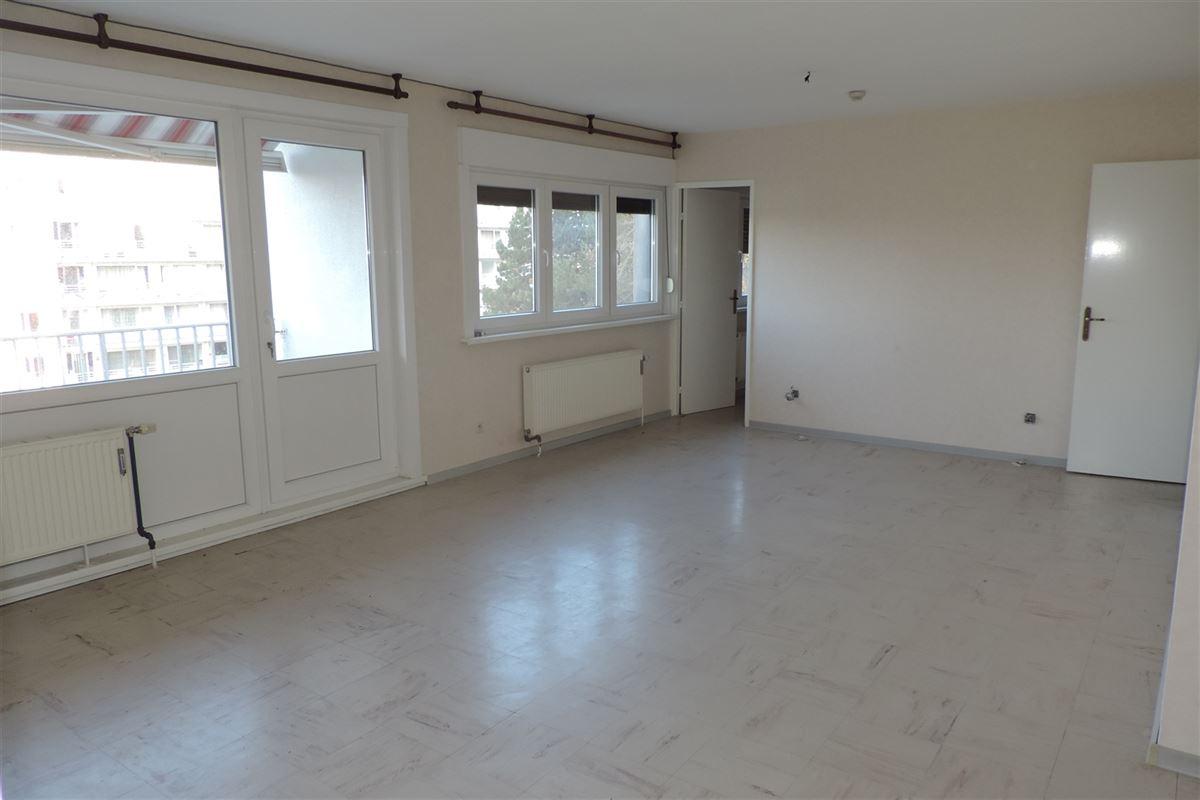 Image 2 : Appartement à 7000 MONS (Belgique) - Prix 850 €