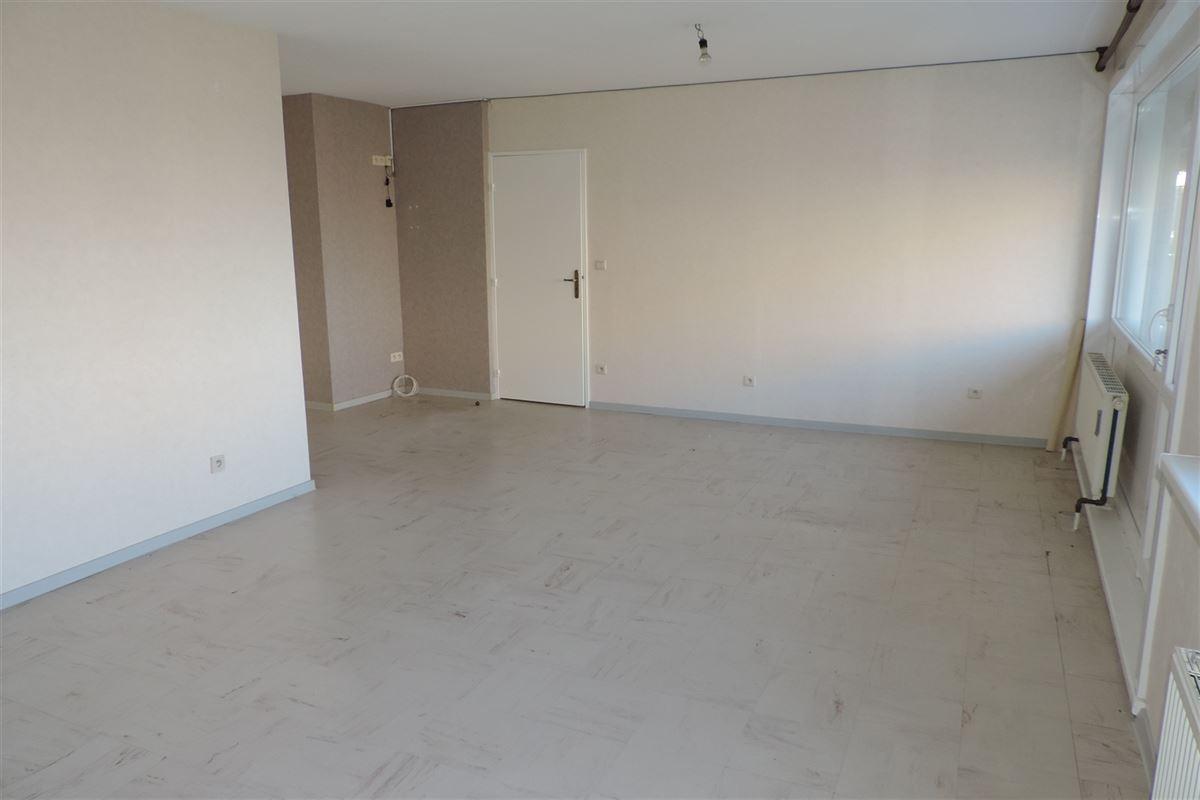 Image 3 : Appartement à 7000 MONS (Belgique) - Prix 850 €