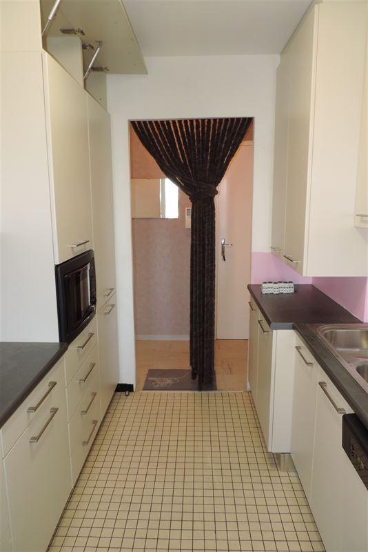 Image 4 : Appartement à 7000 MONS (Belgique) - Prix 850 €