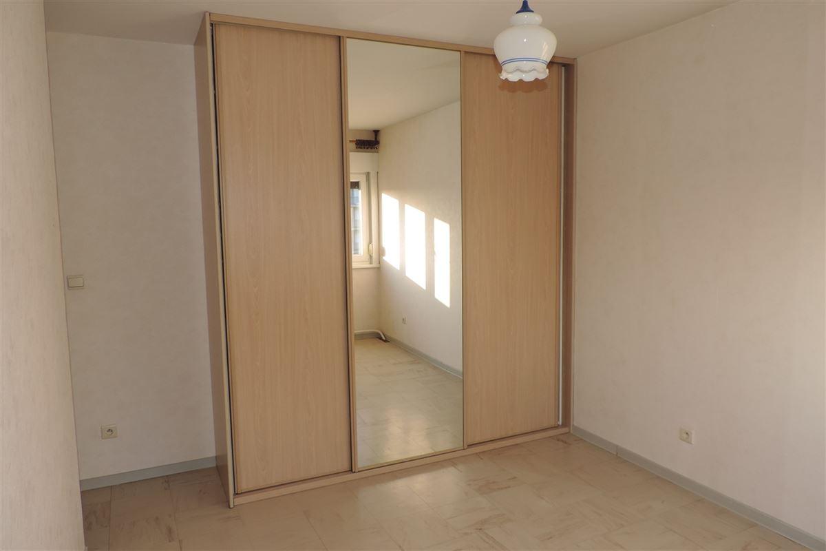 Image 6 : Appartement à 7000 MONS (Belgique) - Prix 850 €