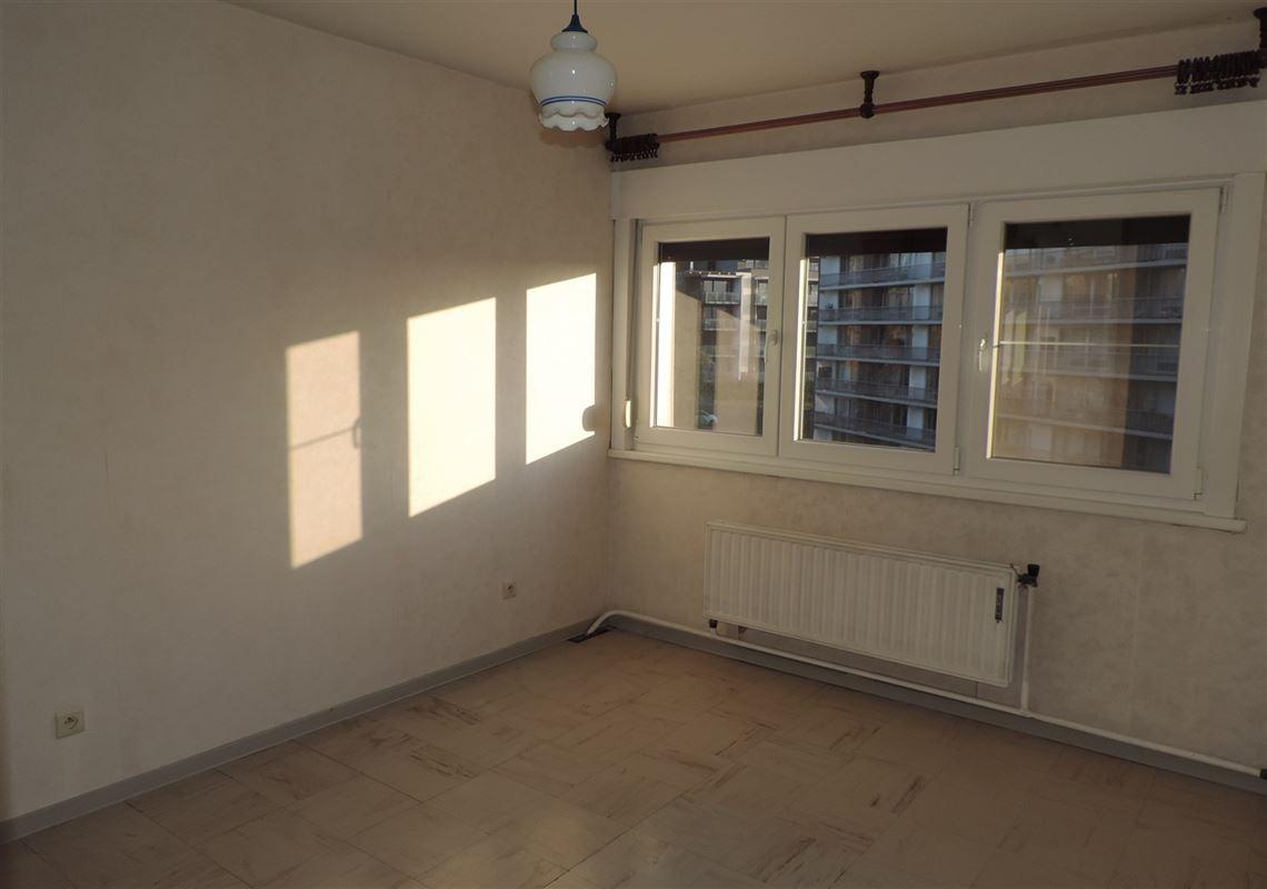 Image 7 : Appartement à 7000 MONS (Belgique) - Prix 850 €