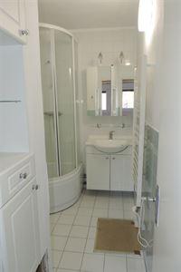 Image 9 : Appartement à 7000 MONS (Belgique) - Prix 850 €