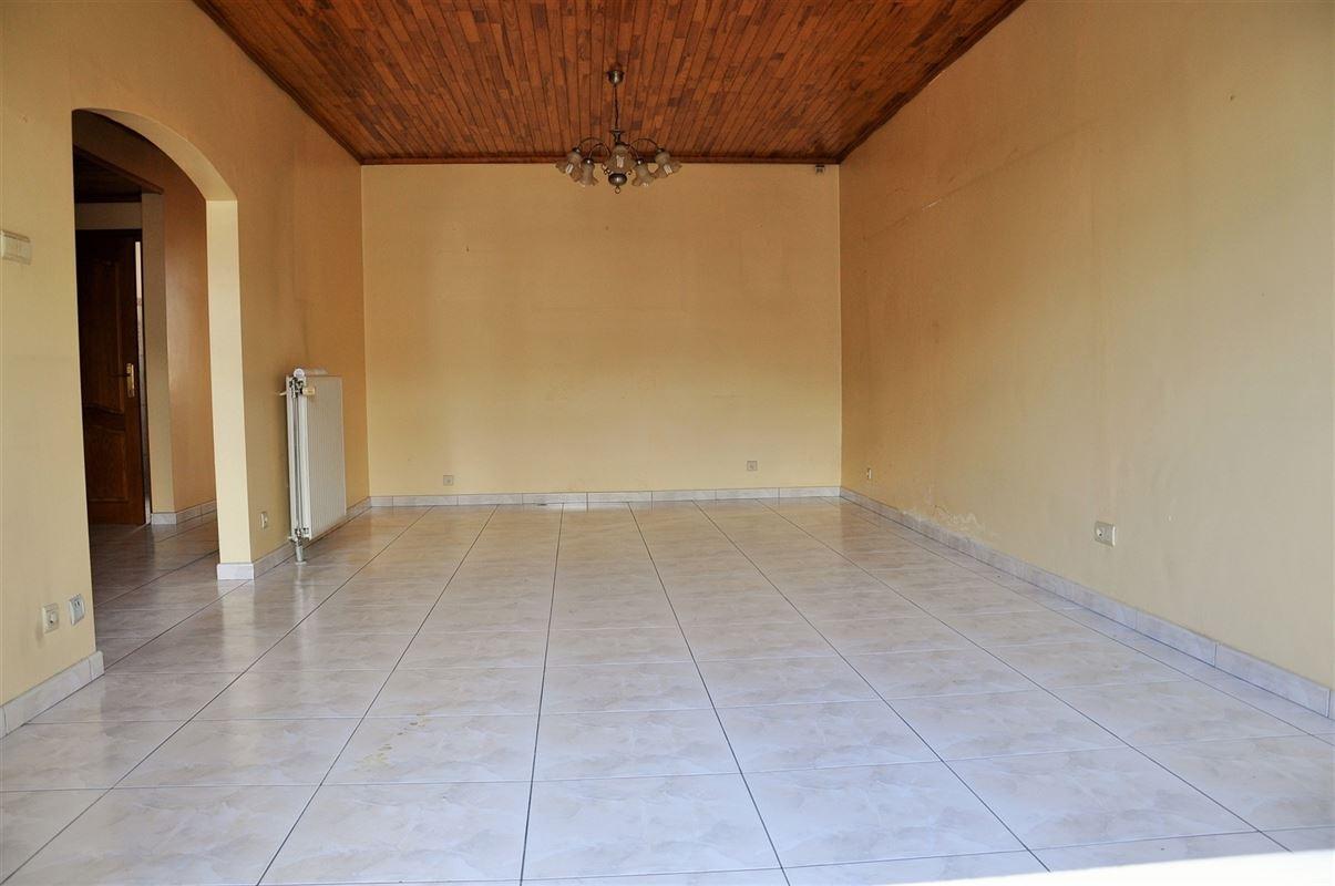 Image 5 : Maison à 7110 STRÉPY-BRACQUEGNIES (Belgique) - Prix 125.000 €