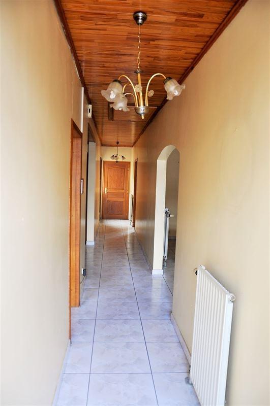Image 6 : Maison à 7110 STRÉPY-BRACQUEGNIES (Belgique) - Prix 125.000 €