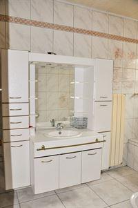 Image 7 : Maison à 7110 STRÉPY-BRACQUEGNIES (Belgique) - Prix 125.000 €