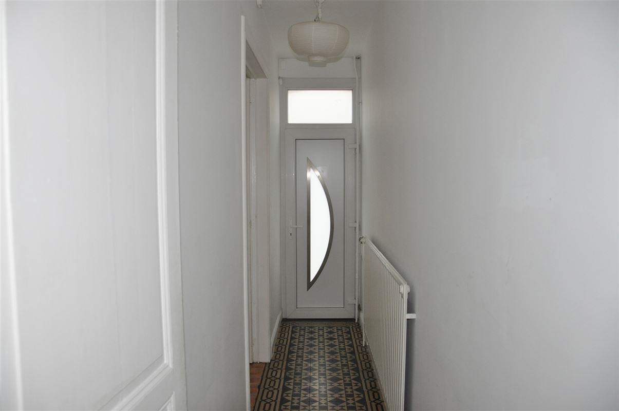 Image 2 : Maison à 7000 MONS (Belgique) - Prix 165.000 €