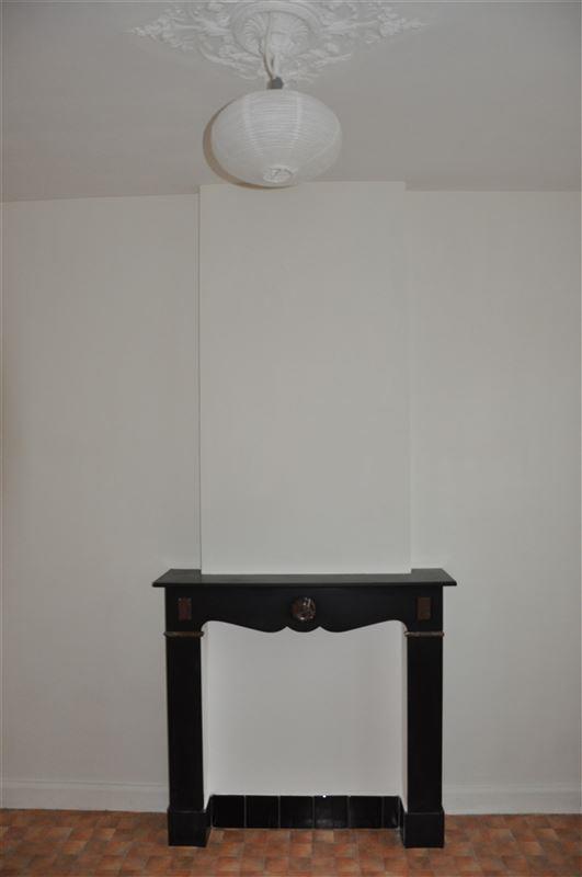 Image 3 : Maison à 7000 MONS (Belgique) - Prix 165.000 €