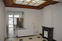Image 4 : Maison à 7000 MONS (Belgique) - Prix 165.000 €
