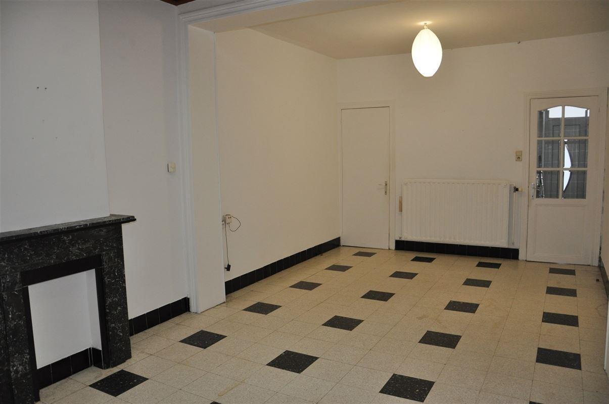 Image 5 : Maison à 7000 MONS (Belgique) - Prix 165.000 €