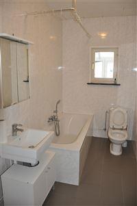 Image 6 : Maison à 7000 MONS (Belgique) - Prix 165.000 €