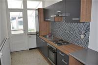 Image 7 : Maison à 7000 MONS (Belgique) - Prix 165.000 €