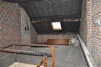 Image 15 : Maison à 7000 MONS (Belgique) - Prix 165.000 €