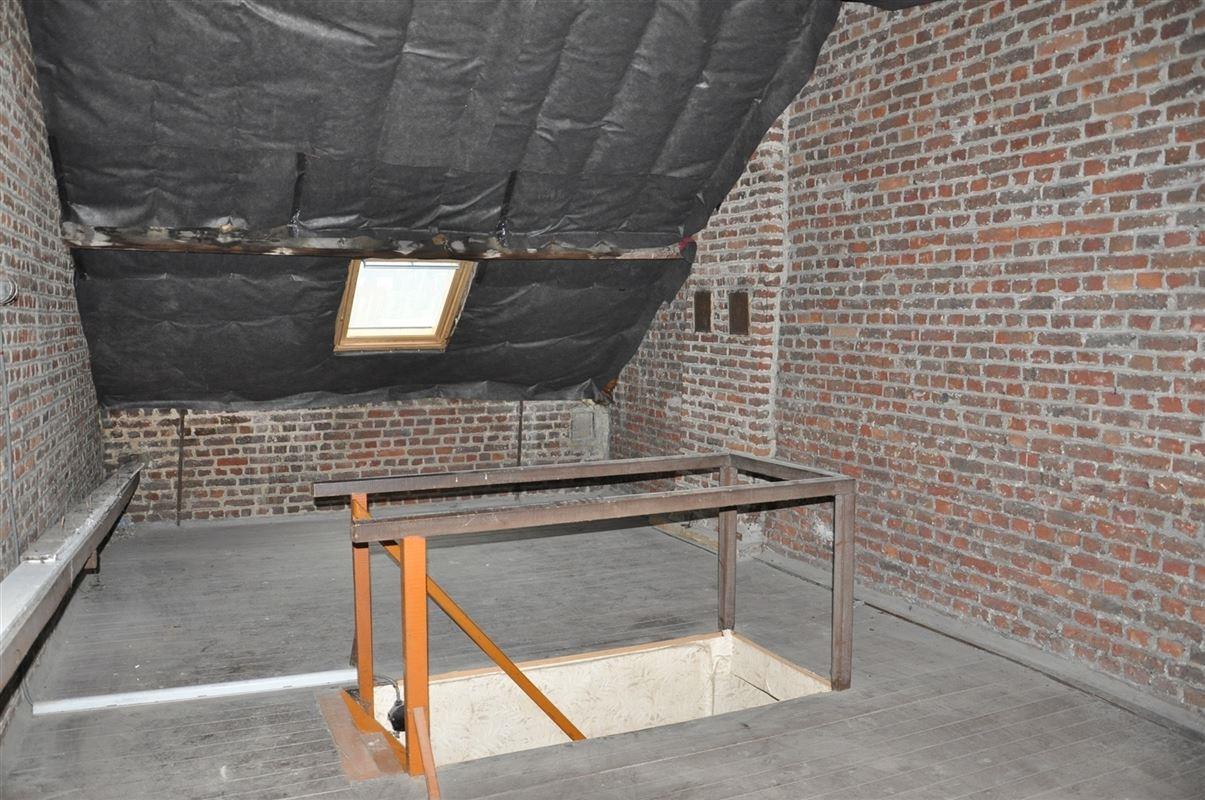 Image 16 : Maison à 7000 MONS (Belgique) - Prix 165.000 €