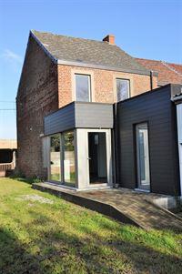 Image 2 : Maison à 7011 GHLIN (Belgique) - Prix 800 €