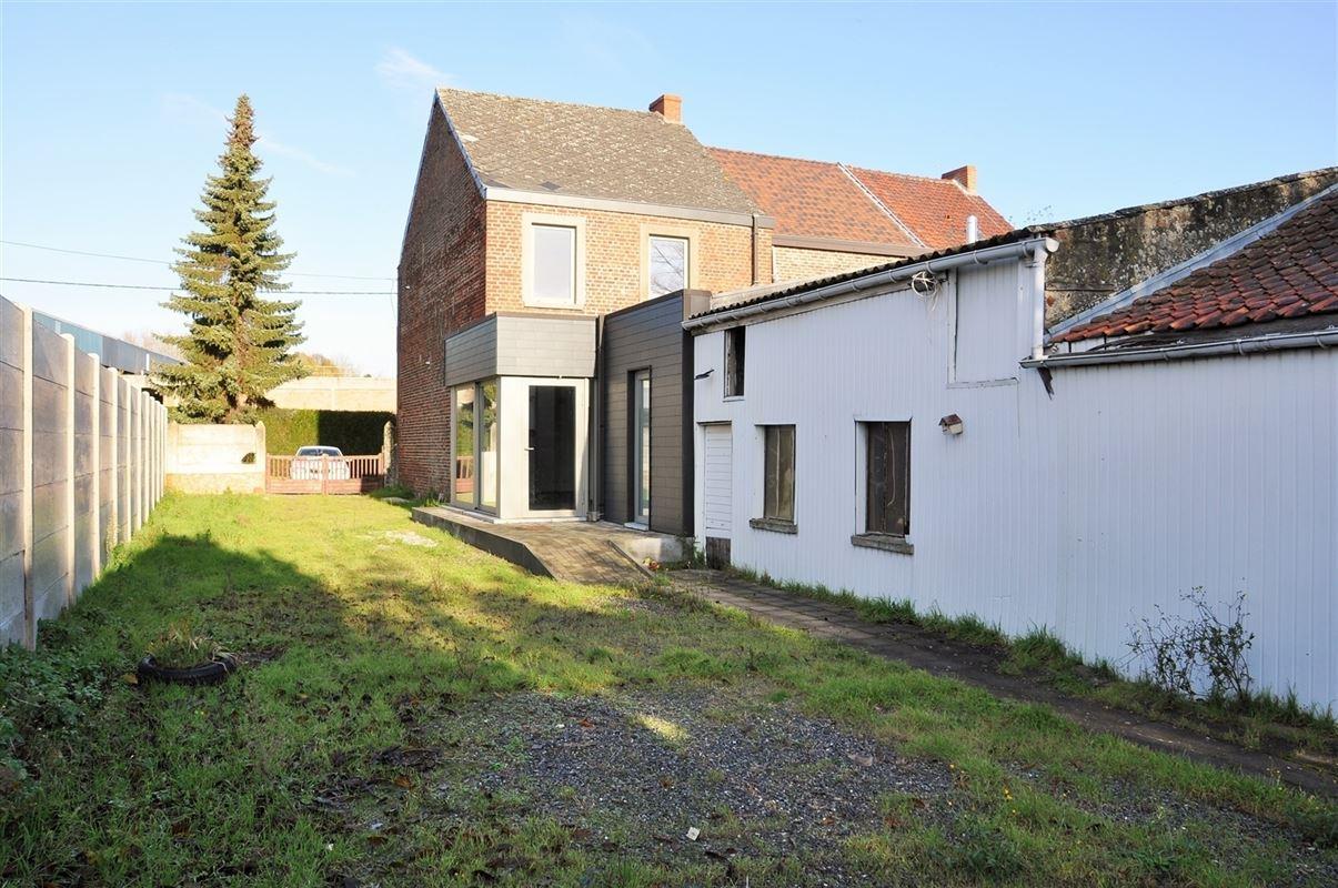 Image 3 : Maison à 7011 GHLIN (Belgique) - Prix 800 €