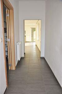 Image 5 : Maison à 7011 GHLIN (Belgique) - Prix 800 €