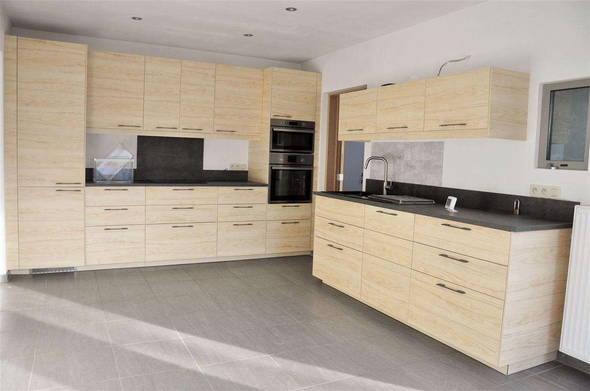 Image 6 : Maison à 7011 GHLIN (Belgique) - Prix 800 €