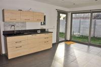 Image 7 : Maison à 7011 GHLIN (Belgique) - Prix 800 €