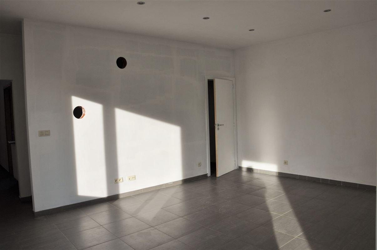 Image 8 : Maison à 7011 GHLIN (Belgique) - Prix 800 €