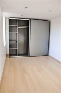 Image 11 : Maison à 7011 GHLIN (Belgique) - Prix 800 €