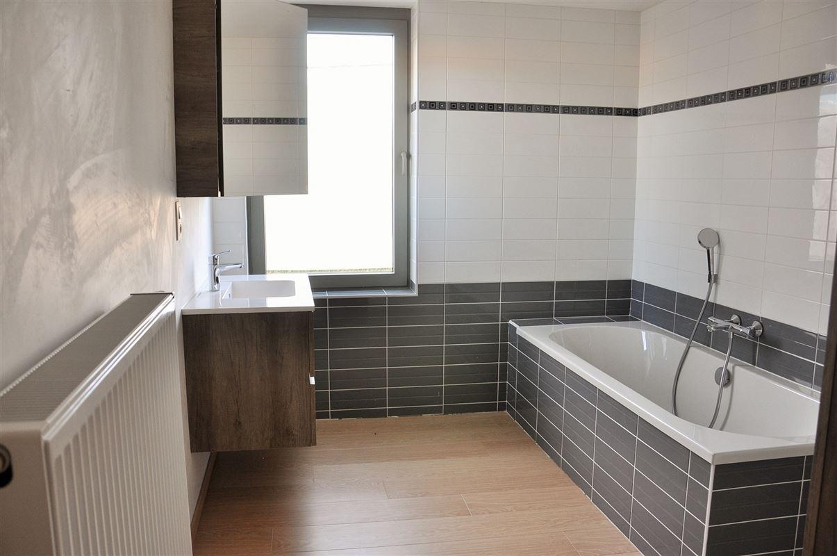 Image 12 : Maison à 7011 GHLIN (Belgique) - Prix 800 €