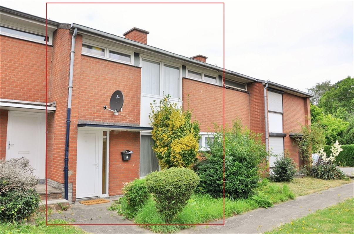Image 1 : Maison à 7340 COLFONTAINE (Belgique) - Prix 127.000 €