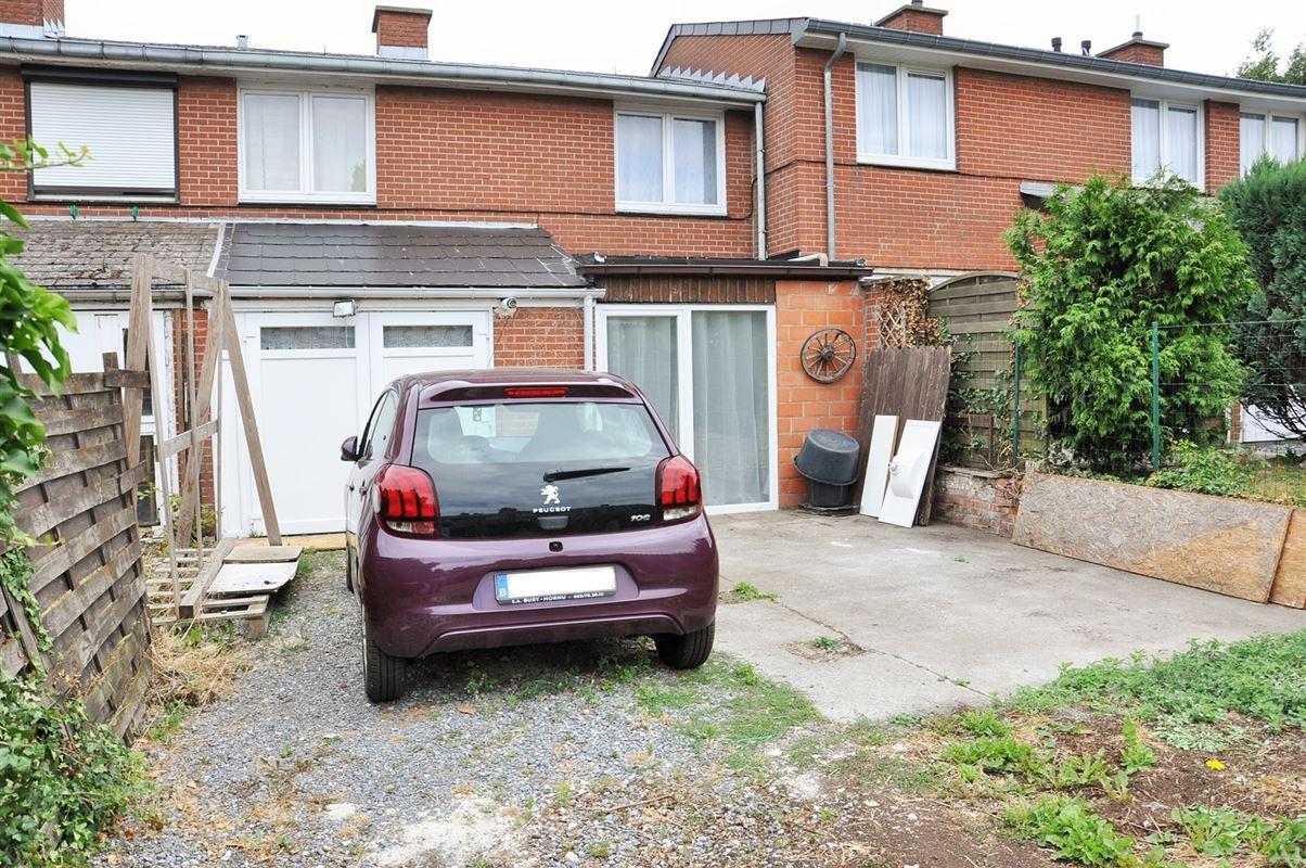 Image 2 : Maison à 7340 COLFONTAINE (Belgique) - Prix 127.000 €