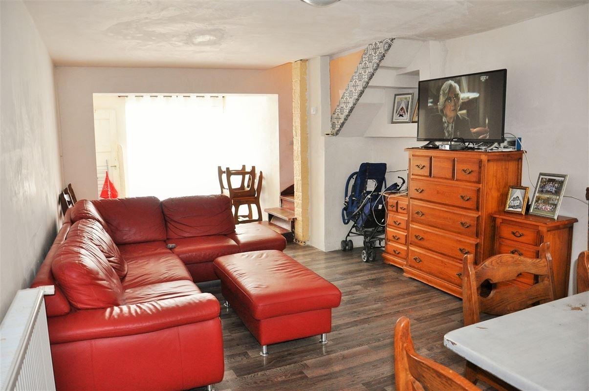 Image 3 : Maison à 7340 COLFONTAINE (Belgique) - Prix 127.000 €
