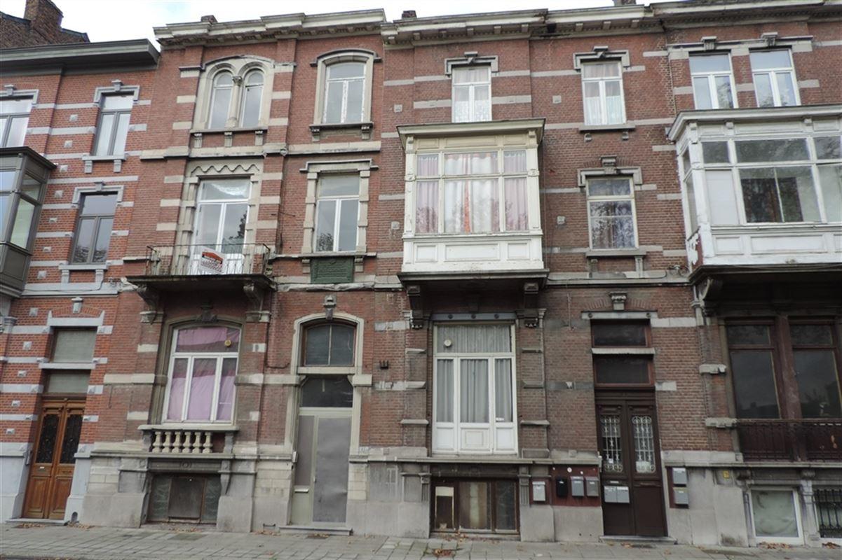 Image 1 : Immeuble à 7000 MONS (Belgique) - Prix 500.000 €