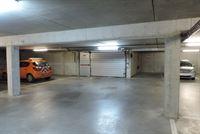 Image 2 : Parking/Boxe de garage à 7011 GHLIN (Belgique) - Prix 50 €