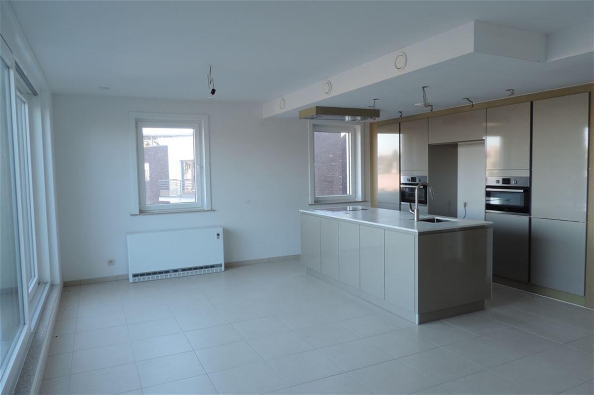 Image 1 : Appartement à 7000 MONS (Belgique) - Prix 230.000 €