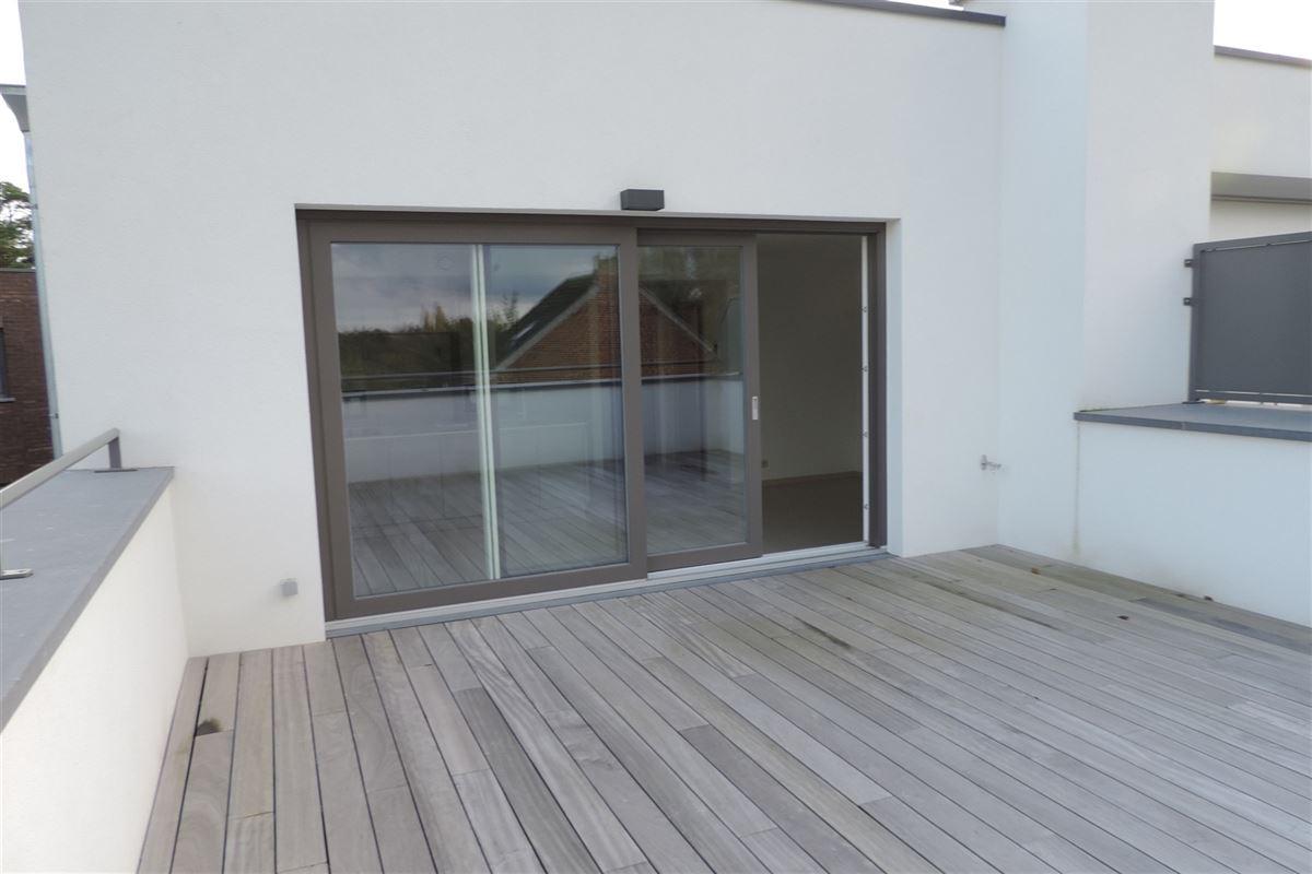 Image 2 : Appartement à 7000 MONS (Belgique) - Prix 230.000 €