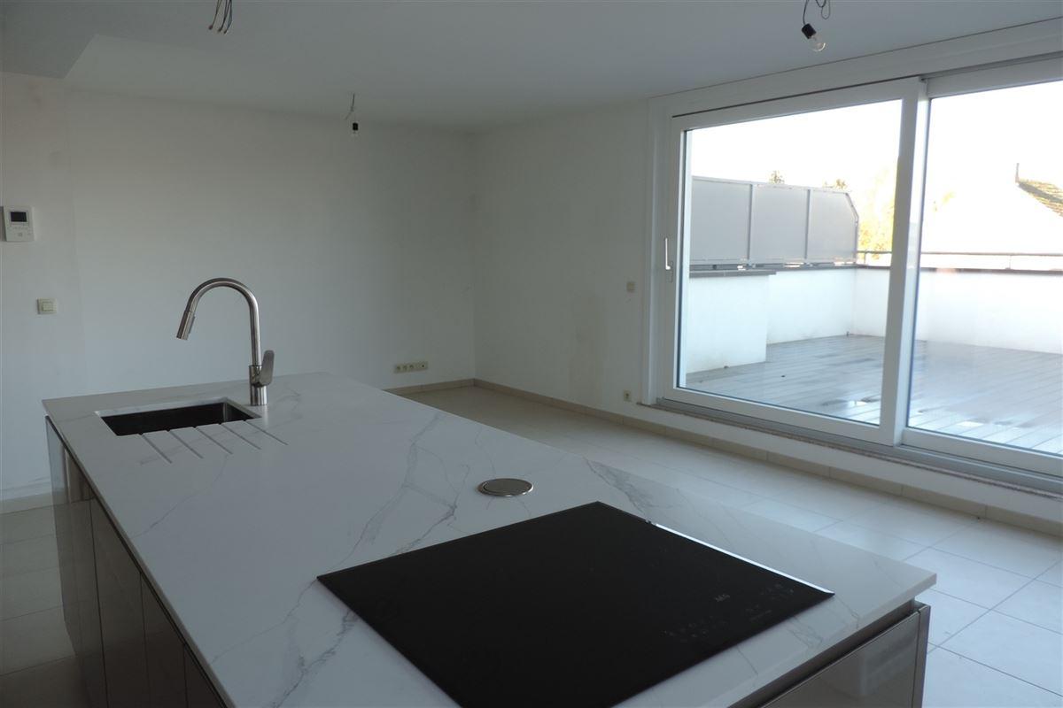 Image 3 : Appartement à 7000 MONS (Belgique) - Prix 230.000 €