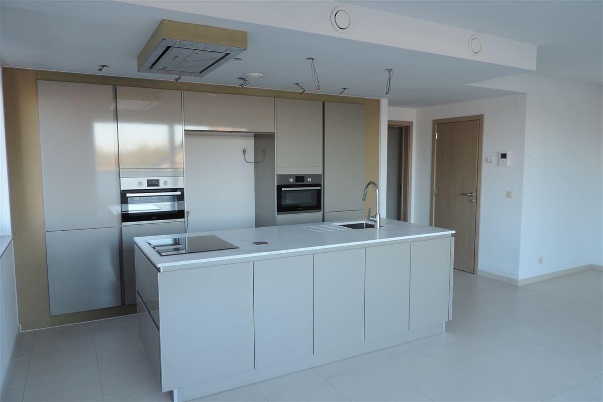 Image 4 : Appartement à 7000 MONS (Belgique) - Prix 230.000 €