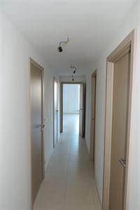 Image 5 : Appartement à 7000 MONS (Belgique) - Prix 230.000 €