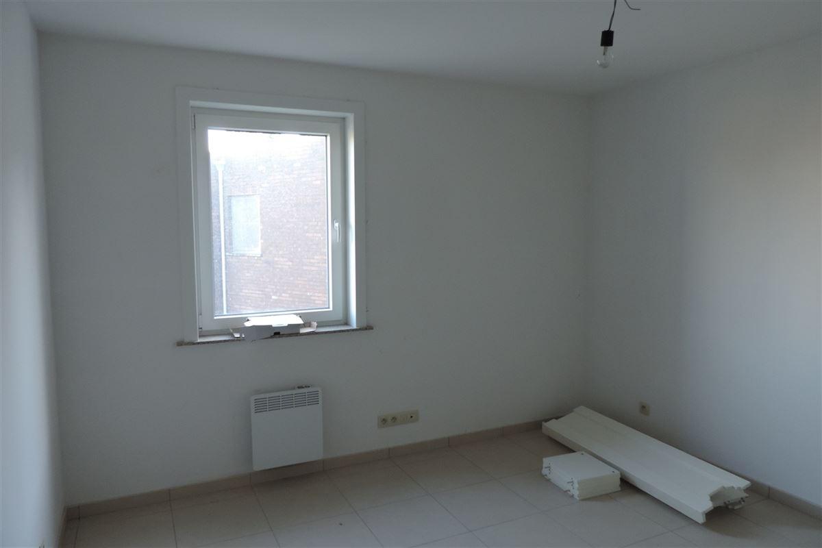 Image 6 : Appartement à 7000 MONS (Belgique) - Prix 230.000 €