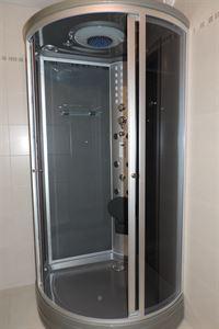 Image 8 : Appartement à 7000 MONS (Belgique) - Prix 230.000 €