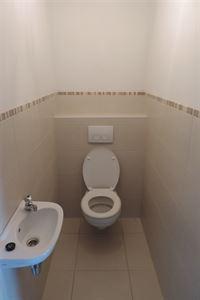Image 9 : Appartement à 7000 MONS (Belgique) - Prix 230.000 €