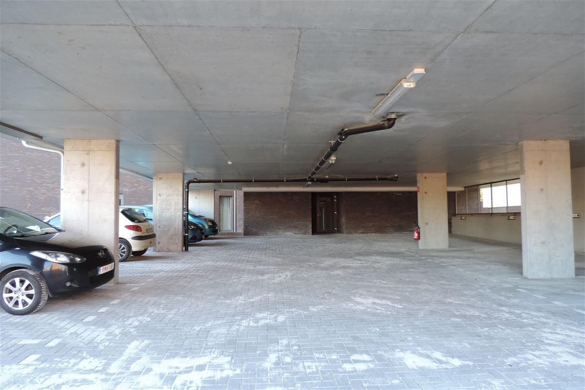 Image 10 : Appartement à 7000 MONS (Belgique) - Prix 230.000 €