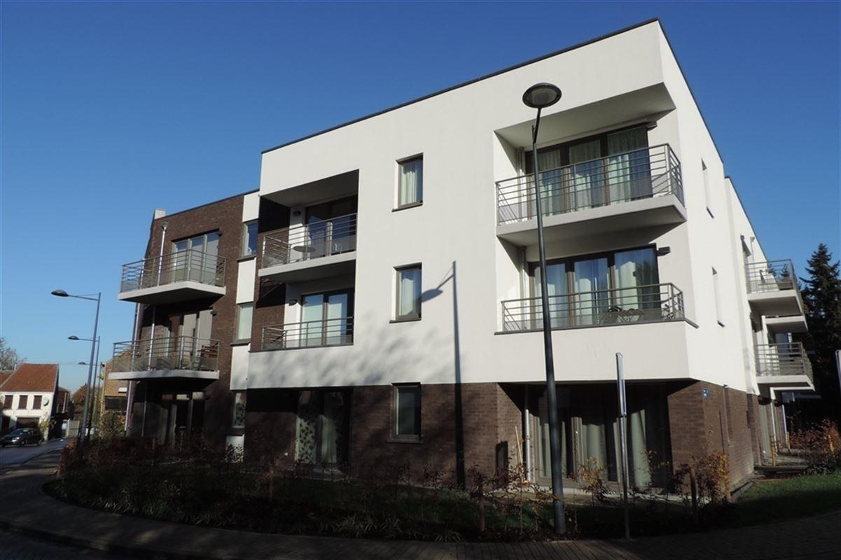 Image 11 : Appartement à 7000 MONS (Belgique) - Prix 230.000 €