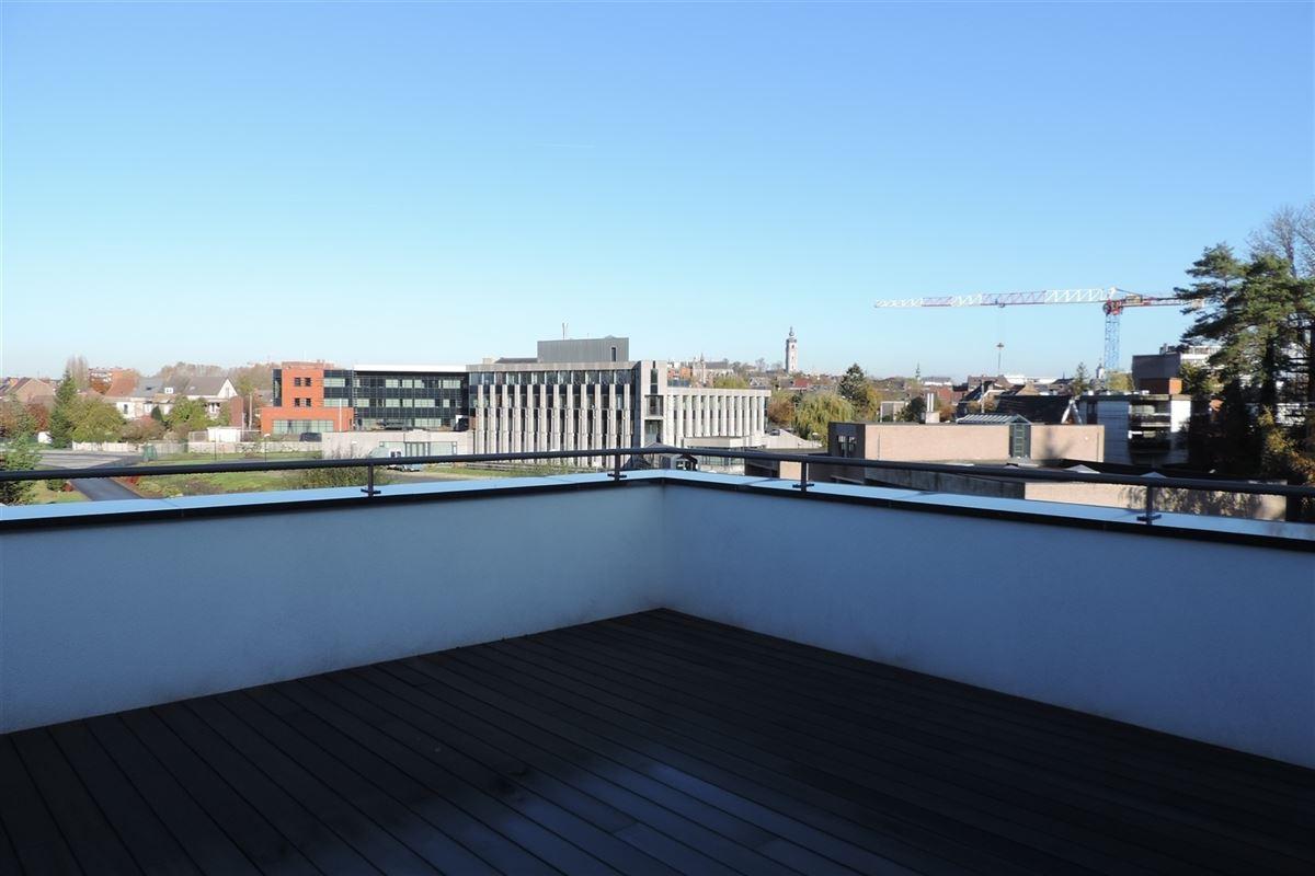 Image 12 : Appartement à 7000 MONS (Belgique) - Prix 230.000 €